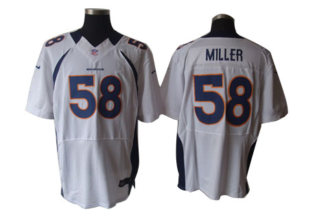 nfl-nike-jerseys-china-cheap-105-62