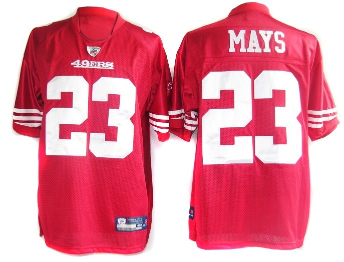 real-nfl-jerseys-from-china-198-49