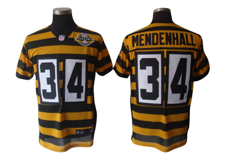 discount-youth-nfl-jersey-china-210-83