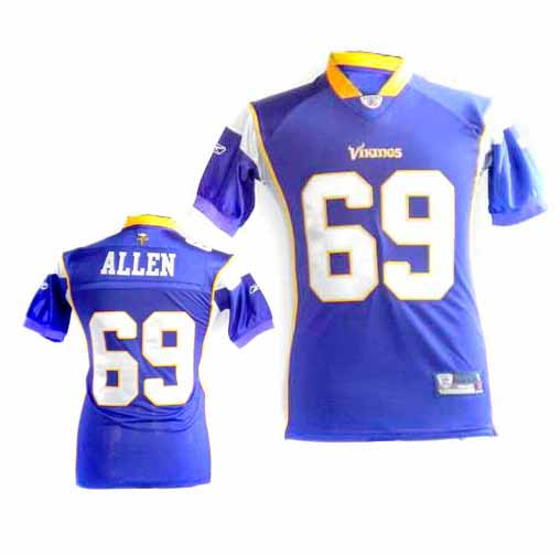 nfl-china-jersey-review-204-71
