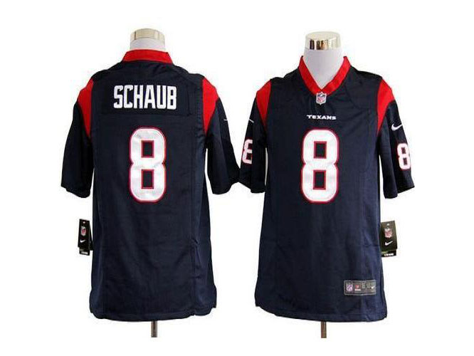 chinese-nfl-jerseys-for-sale-246-48