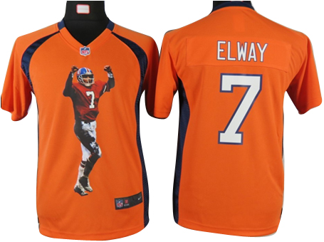 wholesale-authentic-jerseys-279-45