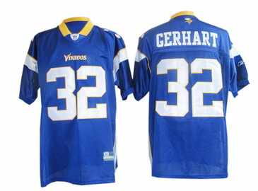 cheap-football-jerseys-345-84