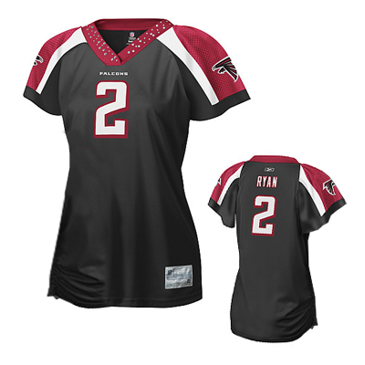 wholesale-super-bowl-jerseys-336-25