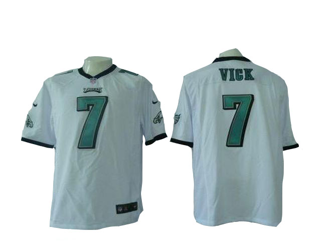 cheap-authentic-nfl-jerseys-from-china-wholesale-354-92