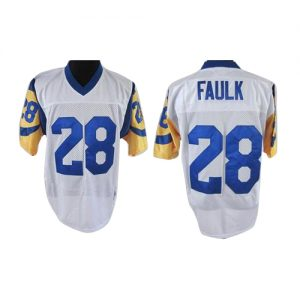 cheap-nfl-authentic-jerseys-cheap-nfl-jerseys-396-8-300x300