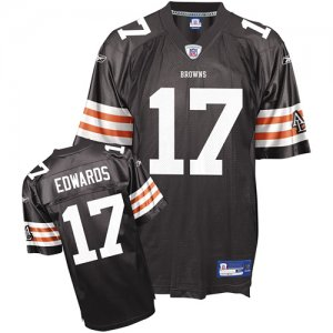 nfl-chinese-jerseys-393-42