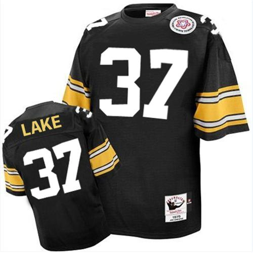cheap-football-jerseys-423-66