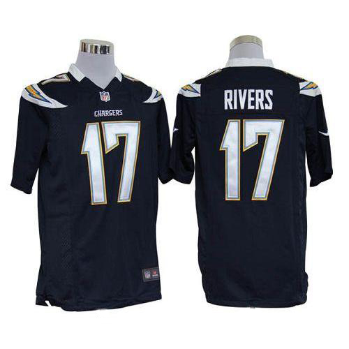 custom-nfl-jersey-china-432-7