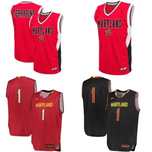 cheap-ncaa-jerseys-300x300
