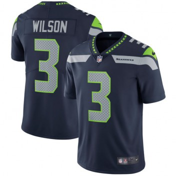 cheap-seahawks-super-bowl-jersey