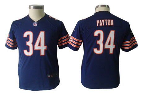 cheap-authentic-football-jerseys-679-80