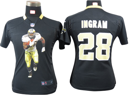 cheap-nfl-jerseys-for-sale-787-71