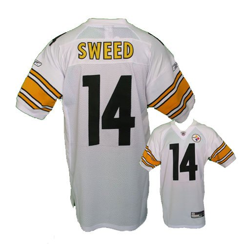cheap-authentic-football-jerseys-835-69