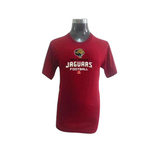Jabrill-Peppers-wholesale-jersey-847-88
