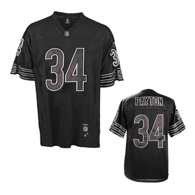 Arizona-Cardinals-official-jersey-860-85