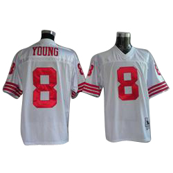 cheap-nfl-jerseys-free-shipping-863-44