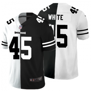Vikings-jerseys-889-54-300x300