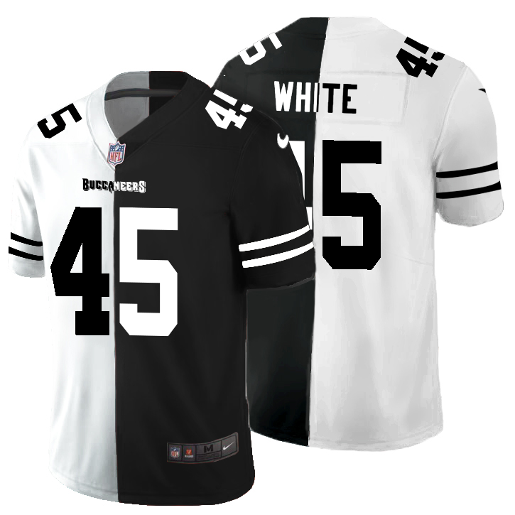 Vikings-jerseys-889-54